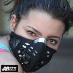 Respro Sportsta Mask