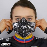 Respro Techno Plus Speed Mask