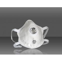 Respro S3V StreetSmart Mask