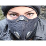 Respro Ultralight Mask