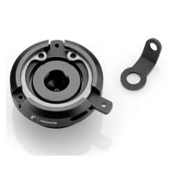 Rizoma TP008 Engine Oil Filler Cap