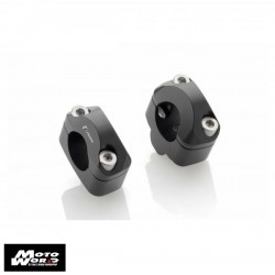 RZA AZ405B Handlebar Adapter