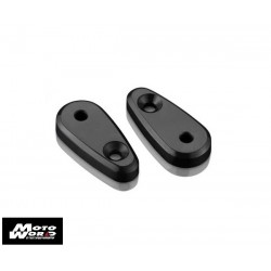 Rizoma BS723B Mirror Adapter