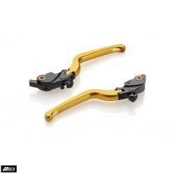 Rizoma LB100G Folding FEEL Brake Lever