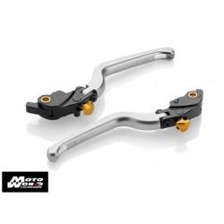 Rizoma LB400A Folding FEEL Brake Lever