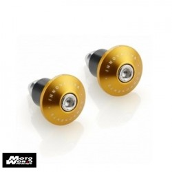 Rizoma MA700G Wheel Pin Cap