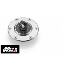 RZA TF040A Gas Cap