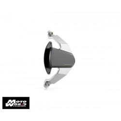 Rizoma ZBW030A Sprocket Cover