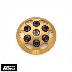 Rizoma ZDM085G Ventilated Clutch Pressure Plate