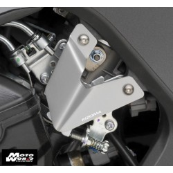 Rizoma ZKW007A Fuel Injection Guard