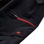 RS Taichi RSY258 Quick Dry Cargo Motorcycle Riding Pants