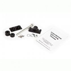 Scottoiler SA 0173 Dual Injector Kit Bag