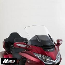 Slip Streamer S268C Sport Touring Windshield