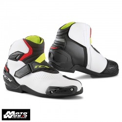 TCX 7130 Roadster 2 Air Riding Shoes