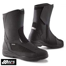 TCX 7123G  Explorer EVO Gore-Tex Boots