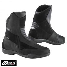 TCX 7146G X-ON Road GTX Touring Shoes