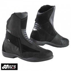 TCX 7146G X-ON Road GTX Touring Shoes