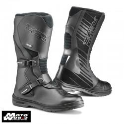 TCX 7154G Infinity EVO Gore-Tex Boots