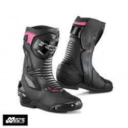 TCX 7667 SP-Master Women Off-road Shoes