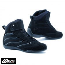TCX 8019 X-Square Lady Boots