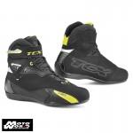 TCX 9505W Rush Waterproof Boots
