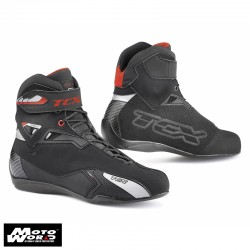 TCX 9505W Rush Waterproof Boots