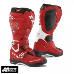 TCX 9661 Comp Evo Michelin Boot