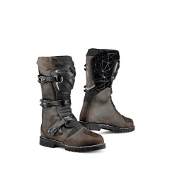 TCX 7160W Drifter WP Boots - Vintage Brown