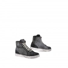 TCX 9415 Street Ace Air Boots - Anthracite