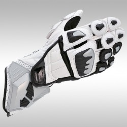 RS Taichi NXT046 GP-EVO Racing Glove - 2XL