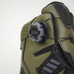 RS Taichi RSS010 Drymaster Combat Shoes
