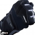 RS Taichi RST450 Drymaster Fit Edge Rain Gloves