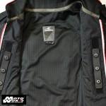 RS Taichi TC RSJ709 Drymaster Frontier All Season Jacket