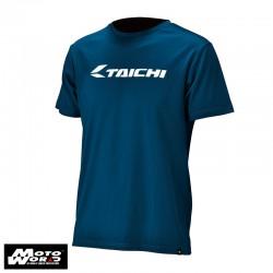 RS Taichi RSU298 Cool Ride Dry T-Shirt