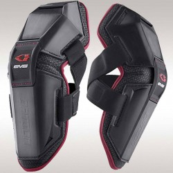 RC Taichi TC EVV023 Option Elbow Guard Youth