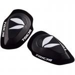 RS Taichi TC NXV015 Taichi Knee Slider