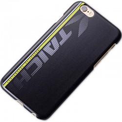 RS Taichi TC RSA027 Taichi iPhone Case
