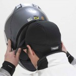 RS Taichi TC RSC115 Cool Ride Helmet Inner Cap 2Pcs