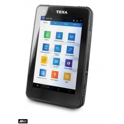 Texa Axone 4 Mini Automotive Diagnostic Tool