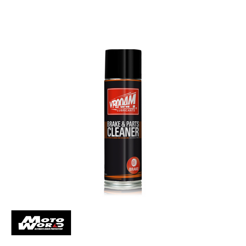 Vrooam 63913 Brake & Parts Cleaner