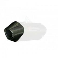 Yoshimura 1351094201 R-77J Right Carbon End Cap