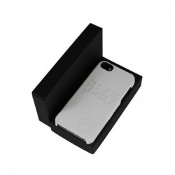 Yoshimura 903214 Case for iPhone