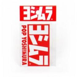 Yoshimura 9032148300 Pop Magnet