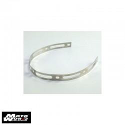 Yoshimura 132-001A0300 Rivet Band For Tri-Oval SUS-Titanium