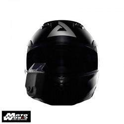 Argon Helmet HUD System - PreOrder