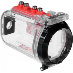 Drift 5100301 HD Ghost Waterproof Case