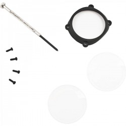 Drift 5300500 Ghost S Lens Kit