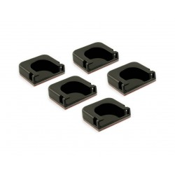 Drift 3001600 Flat Adhesive Mount (5PCS/PKT)