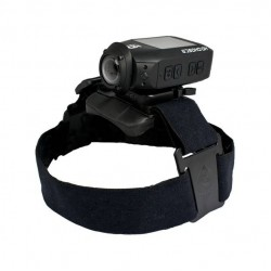 Drift 3001800 Head Strap Mount