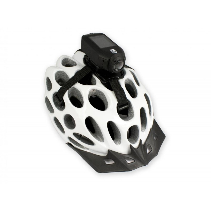 Drift 3001900 Vented Helmet Mount